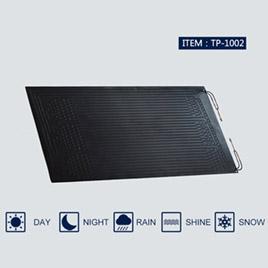 TP-1002