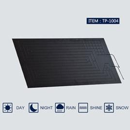 TP-1004