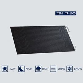 TP-1005