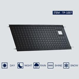 TP-1007