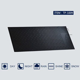 TP-1009