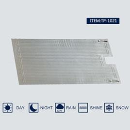 TP-1021